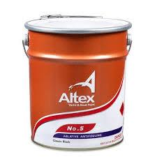 Altex No 5