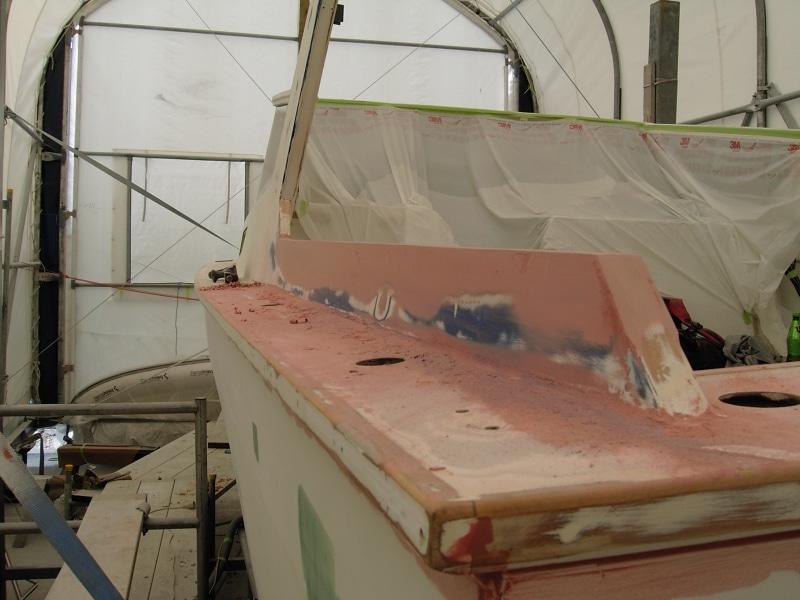 Aquaholic painting process1