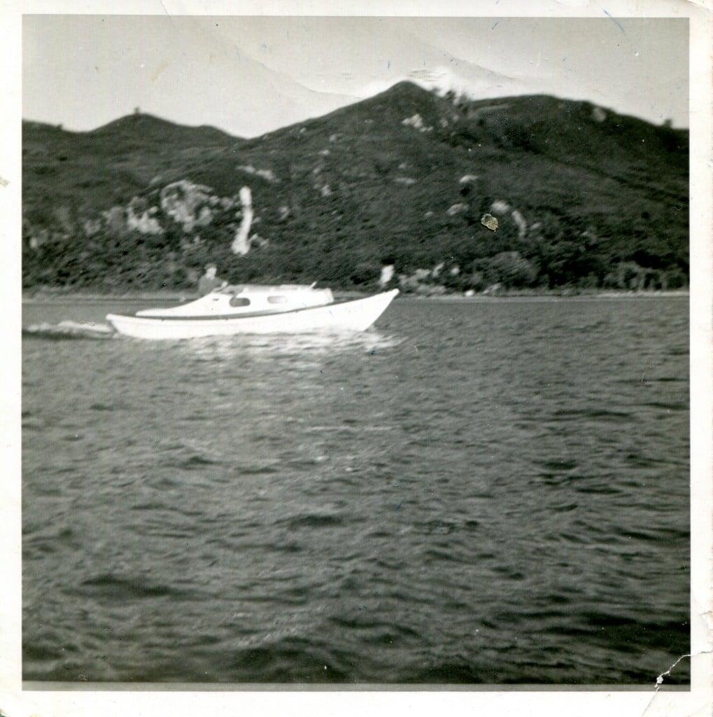 Kaiwaka111