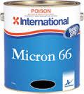 Micron 66
