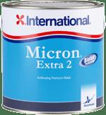 Micron Extra 2